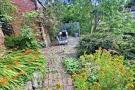 Rose Cottage 019.JPG