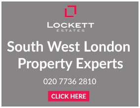 Get brand editions for Lockett Estates, Fulham Road, Sales