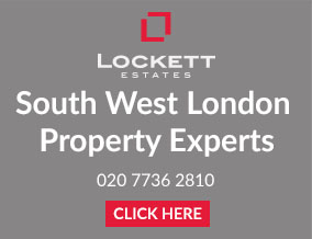 Get brand editions for Lockett Estates, Fulham Road, Sales