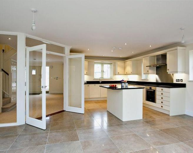 Open Plan Floor Tiles Flooring Design Ideas Photos Inspiration Rightmove Home Ideas