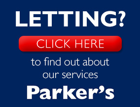 Get brand editions for Parkers Estate Agents, Backwell