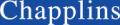Chapplins Estate Agents, Fareham