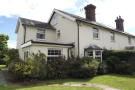 3 bedroom semi detached house in Newbury Lane, Wadhurst