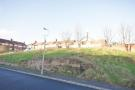 Land for sale in Sidney Road, Tranmere
