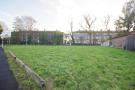 Land for sale in Land Devonshire...
