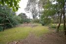 Land in Noctorum Lane, Oxton for sale
