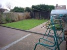 3 bed Semi-Detached Bungalow in Hambleton Avenue, Redcar...
