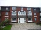1 bedroom Retirement Property for sale in Coatham Road, Redcar...