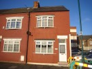 1 bed Apartment in ***REDUCED FOR QUICK...