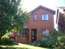 Detached property for sale in ***REDUCED***The Leas...
