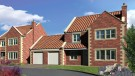 Photo of **ARTISTS IMPRESSION**