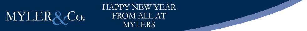 Get brand editions for Myler Estates, Widnes