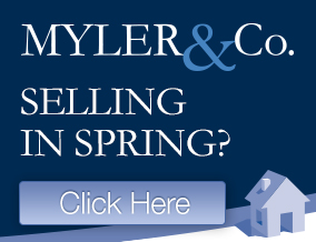 Get brand editions for Myler Estates, Widnes