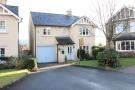 4 bedroom Detached home for sale in Pendle...