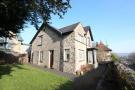 Detached house for sale in Ghyll Head House...