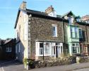 property for sale in Greenriggs, 8 Upper Oak Street, Windermere