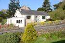 Detached Bungalow for sale in Fair View...