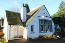 2 bed semi detached home for sale in White Gables, Grasmere
