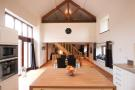 3 bed Barn Conversion for sale in Stangerthwaite Cottage...