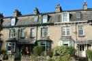 6 bed Terraced home for sale in 97 Appleby Road, Kendal