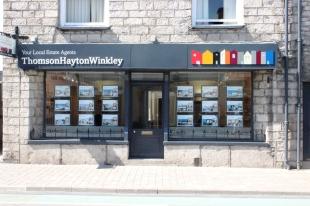 Thomson Hayton Winkley Estate Agents, Kendalbranch details