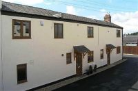 Apartment to rent in Station Road, Croston...