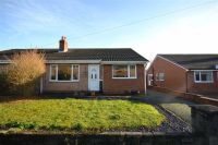 3 bed Semi-Detached Bungalow in Manston Grove, Chorley