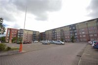 2 bedroom Apartment in Wharfside, Wigan...