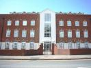 1 bed Flat to rent in Parade Court...