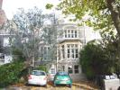 2 bedroom Flat in Clarendon Road, Redland...