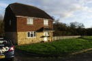 4 bedroom Detached house in Dewlands Hill...