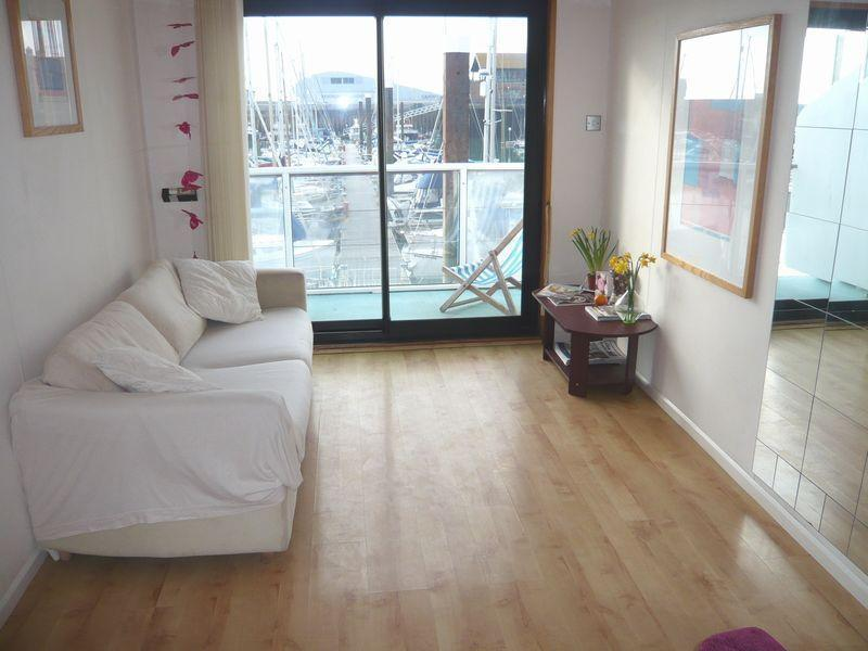 1 Bedroom Flat To Rent In Western Concourse Brighton Marina Bn2