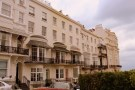 5 bedroom Terraced house in Marine Square, Kemp Town...