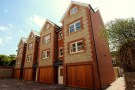 3 bed new property in Denes Mews, Rottingdean...