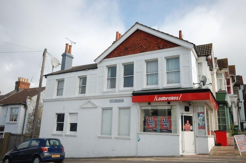 2 Bedroom Flat To Rent In Elm Grove Brighton Bn2