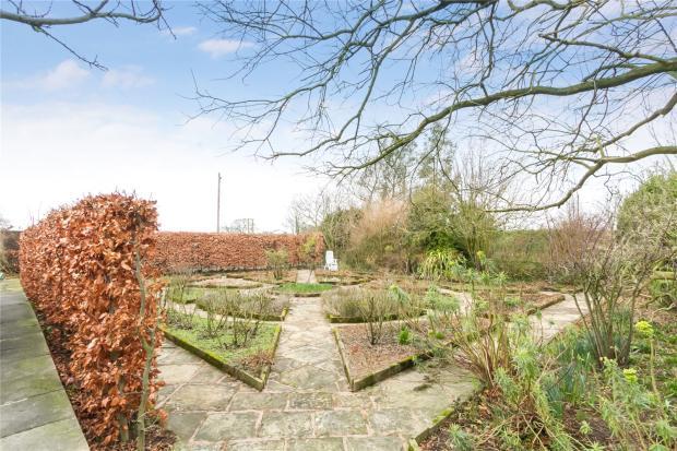 Garden Img 2