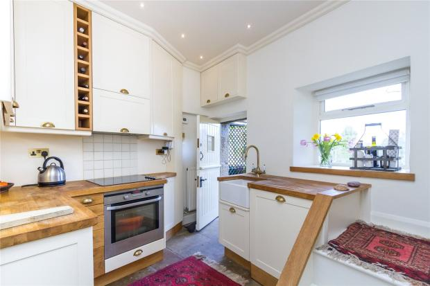 Kitchen Img 2
