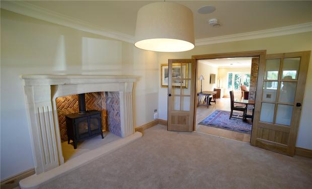 Sample Interior 2