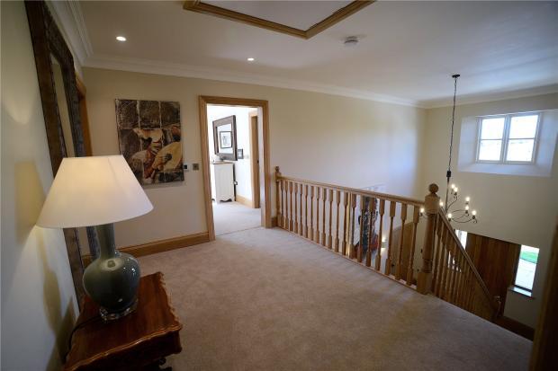 Sample Interior 8