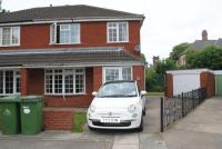 3 bedroom semi detached home for sale in Beech Avenue, Grimsby