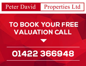 Get brand editions for Peter David Properties Ltd, Halifax
