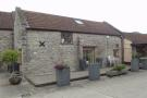 2 bedroom Cottage to rent in SALTFORD