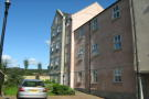 2 bedroom Flat to rent in Sheldon Mill, Wells, BA5