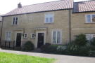 property to rent in Webber Road, Shepton Mallet, BA4