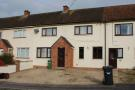3 bed property in Bekynton Avenue, Wells...