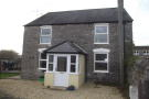 3 bedroom home to rent in Tweentown, Cheddar, BS27