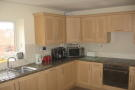 2 bedroom Flat to rent in Flat , Market Place, BA6