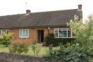 2 bed semi detached home to rent in Millers Gardens, Wells...