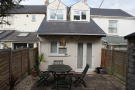 2 bed Cottage in Babbacombe Downs Road...