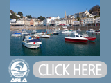 Torbay Accommodation Bureau, Torquay